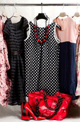 wholesale clothing sourcing about us-bottom