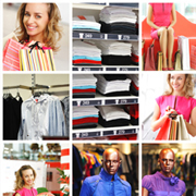 clothing manufacturer sourcing company